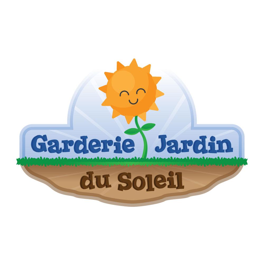 Garderie Jardin du Soleil
